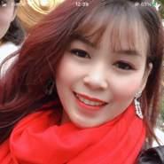 chik325's profile photo