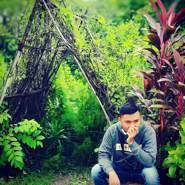 zafraansakti's profile photo