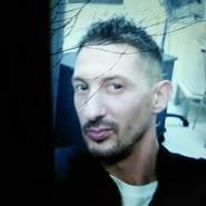 didierd770334's profile photo
