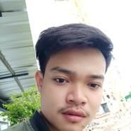 userrk80643's profile photo