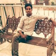 sainani748851's profile photo