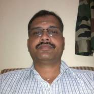 saseendran's profile photo