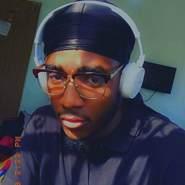frankb488740's profile photo