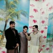 farooqs113460's profile photo