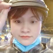 thaoan520082's profile photo