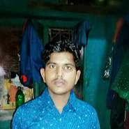 anwara198328's profile photo