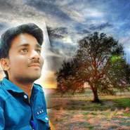 kanjibhaib's profile photo