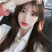 yumis66's profile photo