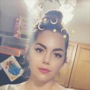 melissa987943's profile photo