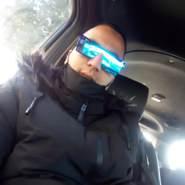 simo086's profile photo