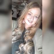 juliette165471's profile photo