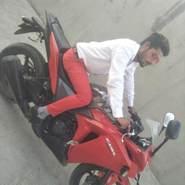 aejajs580124's profile photo