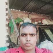 ashokb953673's profile photo