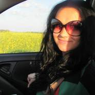 raelynn131646's profile photo
