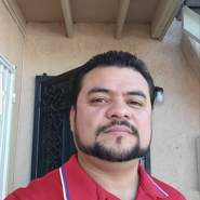 elmernunez606755's profile photo