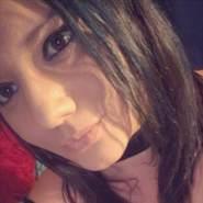 mikayla482112's profile photo