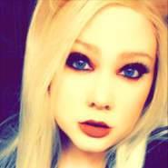 gabrielle721063's profile photo