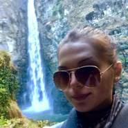 alaina566789's profile photo