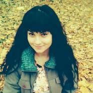 willa104538's profile photo