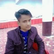 shivas243478's profile photo