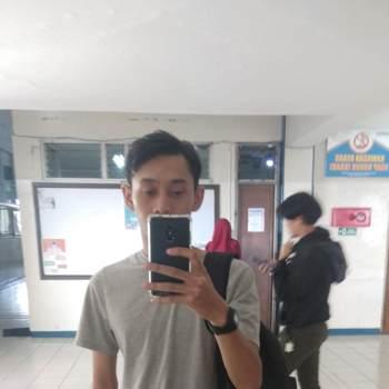 arifh9721_Jawa Barat_Singur_Domnul