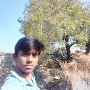 rama379332's profile photo