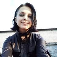 lola477241's profile photo