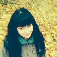 adrianna725222's profile photo