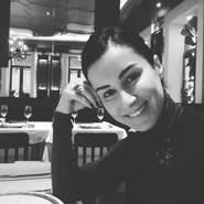 audrey251528's profile photo