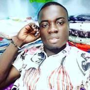 ahmedsagna's profile photo