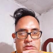 veronhonoriod2's profile photo