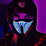 drew4884's profile photo