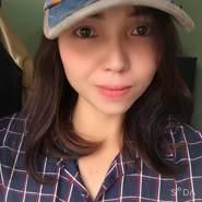 usermt02's profile photo