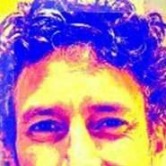 youssefk25's profile photo