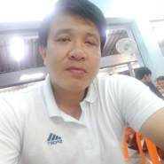 userfe2493's profile photo