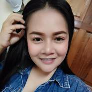 userfcz678's profile photo