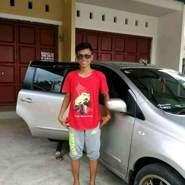 williams159738's profile photo
