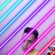 slm771863's profile photo