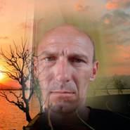 nikolayz673860's profile photo