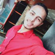 abom746267's profile photo