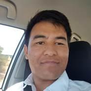 alir406858's profile photo
