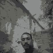 mariac912596's profile photo