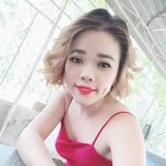 dauq912's profile photo