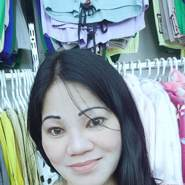 rosanae37's profile photo