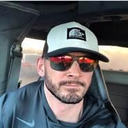 johnsonnicolas52587's profile photo