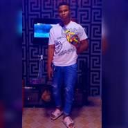 walletj's profile photo