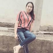 paola673966's profile photo