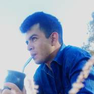 adriansilveira's profile photo