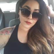 mikayla476811's profile photo