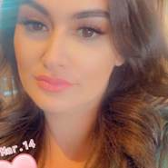 adaline703219's profile photo